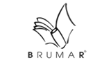BRUMAR imagine